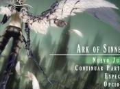 [Wii] Sinners continua camino hacia WiiWare