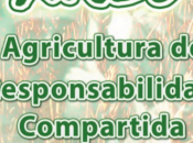 Agricultura responsabilidad compartida