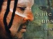 Babatunde Lea-Suite Unseen-Summoner Ghost