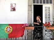 Quiebra Portugal fuego avanza núcleo duro Unión Europea