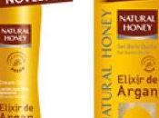 ¿Qué aceite Argán? Propiedades beneficios Argán