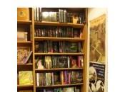milongas librero Artículos