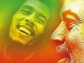 [Disco] Monty Alexander Concrete Jungle: Music Marley (2006)