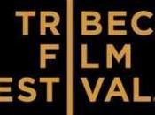L.A.Noire festival cine.