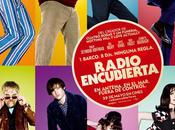 Radio encubierta (Richard Curtis, 2.009)