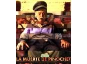 muerte Pinochet