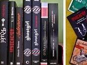 Devorando libros ganados soñados)