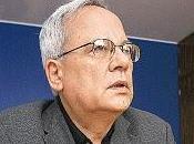 César hildebrant: votaría keiko