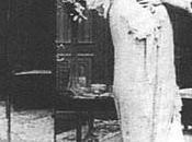 L'AMOR MUORE (1913) Mario Caserini