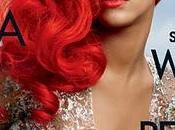 Rihanna posa para Vogue Usa. Ira)