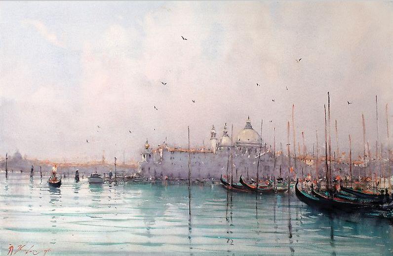 Joseph Suchy - Entskidoo