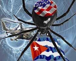 Subversion Cuba Nuevos Medios Nuevos Modos L DnHvKZ