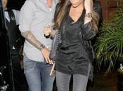 "David Victoria Beckham cena ""Fogo Chao"" Beverly Hills. Analizamos look"
