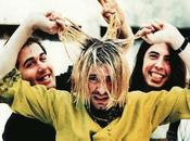 Fnac recuerda Kurt Cobain muñequitos mientras Jared Leto parte Afganistán
