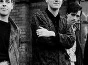 Smiths Meat Murder (1985)