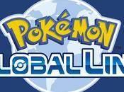 Pokémon Global Link cierra hasta nuevo aviso