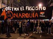 anarquistas anarquismo español contado protagonistas