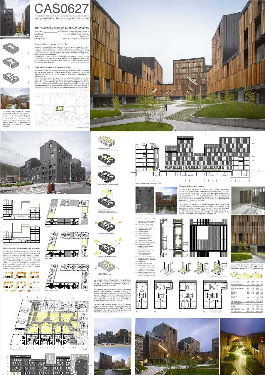 Composer organiser on pinterest resume curriculum and for Proyecto arquitectonico pdf