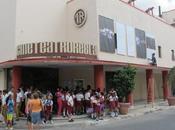 FiSahara, Dajla Cuba