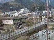 Kinosaki, Okayama llegada Hiroshima