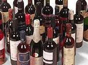 Tipos vino