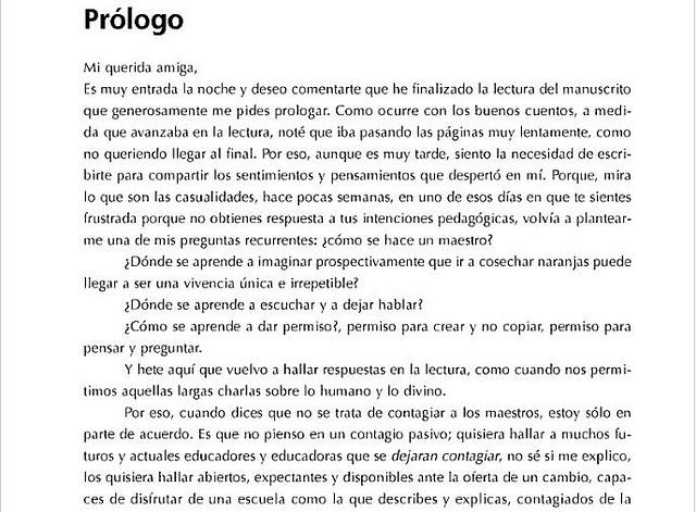 Revista para ti analysis essay