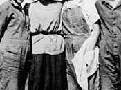 'Radium Girls' asesino radiactivo