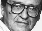 Memoriam: Sidney Lumet