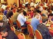 Boris zlotnik campeon torneo uned guadalajara