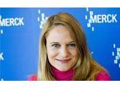 Rosario Vivancos lidera nuevo departamento Health Policy Market Access Merck, dentro área Corporate Affairs