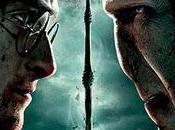 Clip vídeo inicio 'Harry Potter Deathly Hallows: Part