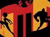 Increíbles (The Incredibles 2018)