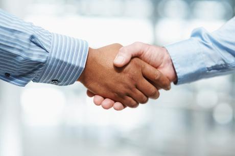 Cómo negociar. 7 consejos prácticos para una negociación ganar-ganar.