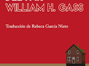 corazón país, William Gass