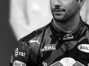 Ricciardo confiesa dejar Bull sido decisión difícil vida