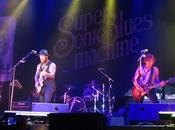 Supersonic Blues Machine feat. Billy Gibbons.