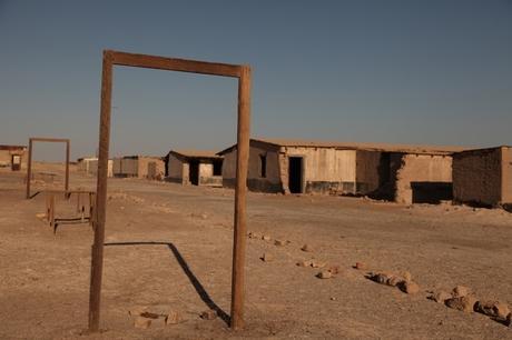 """Sigue """"Lugares subterráneos"""" de Ali Kazma en Muntref"""