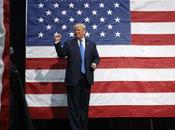 Trump América