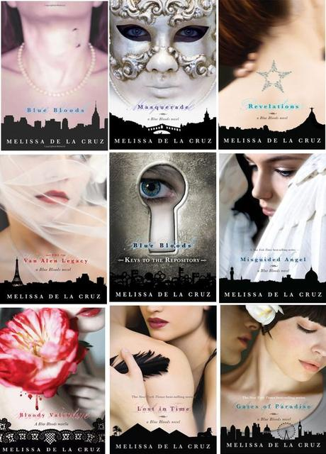 11 YA Books That I Can't Wait to See On Screen | The New York Public Library