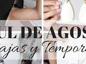 HAUL REBAJAS TEMPORADA Marilyn's Closet