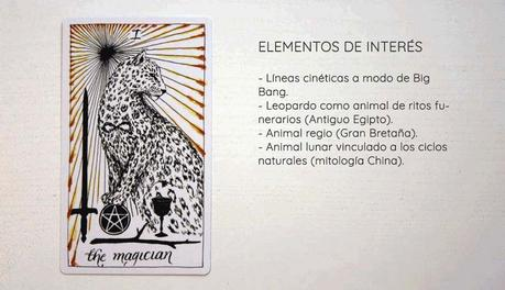 el-mago-en-the-wild-unknown-tarot