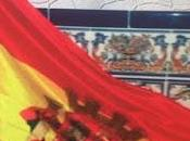 Alonso barrena moreno: entre sencillez ejemplarid...