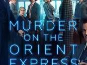CDI-100: Murder Orient Express (Asesinato Express)