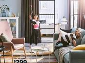 Catálogo IKEA 2019 versión americana español
