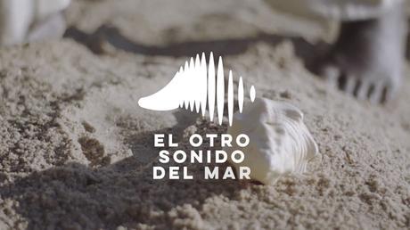 CEAR hace escuchar en la playa y en Twitter #ElOtroSonidoDelMar