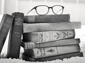Algunos consejos tener cuenta para adquirir hábito lectura