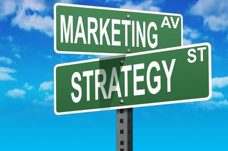 Marketing estratégico: concepto, funciones y ejemplos