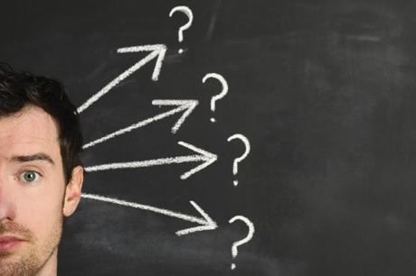 Decidofobia. Las 24 formas de evitar la toma de decisiones importantes.