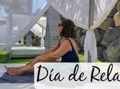 relax Thalasso-Spa Costa Calero