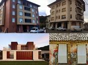 persianas, cortinas, católicos protestantes